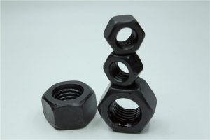 DH 2H hex heavy nuts 1 300x200 - What are fasteners?