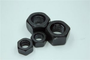 DH 2H hex heavy nuts 3 300x200 - What are fasteners?