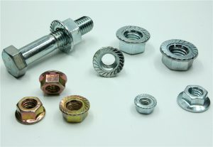 IMG 0307 E79C8BE59BBEE78E8B 300x207 - What are fasteners?