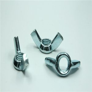 IMG 0333 300x300 - What are fasteners?