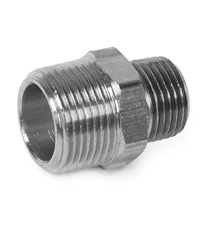 asme b16 11 hex nipple - asme-b16-11-hex-nipple