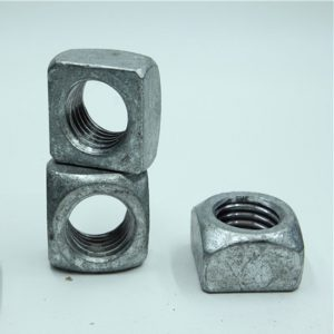 square nut 1 300x300 - What are fasteners?