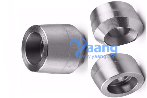 steel socket - Steel Socket