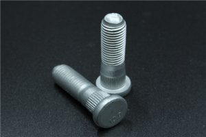 wheel bolt 0006 300x200 - What are fasteners?