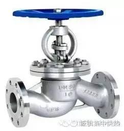 0bb11ca373154980aecbd30377db70f0 - Pipeline valve installation