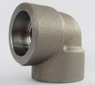 20190218102150 65821 - What are socket weld fittings