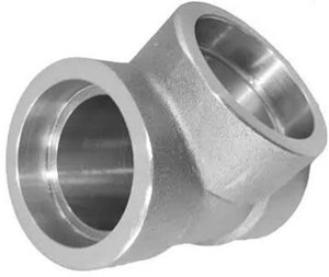 20190218102444 13138 - What are socket weld fittings