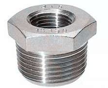 20190218103302 89720 - What are socket weld fittings