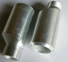 20190218103404 66698 - What are socket weld fittings