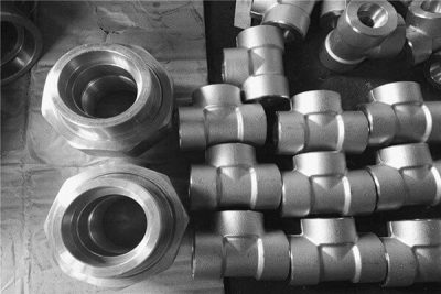 shenmeshichengchaguanjian 400x267 - What are socket weld fittings