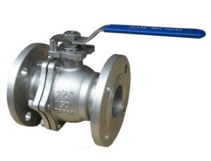 0 famen 9881 0 20160418135639 300x230 - ball valves