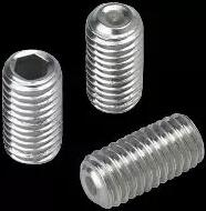 20190330104214 75896 - What is a fastener?