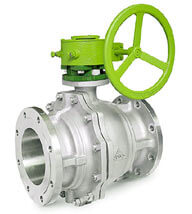 ball valves2 - ball-valves2