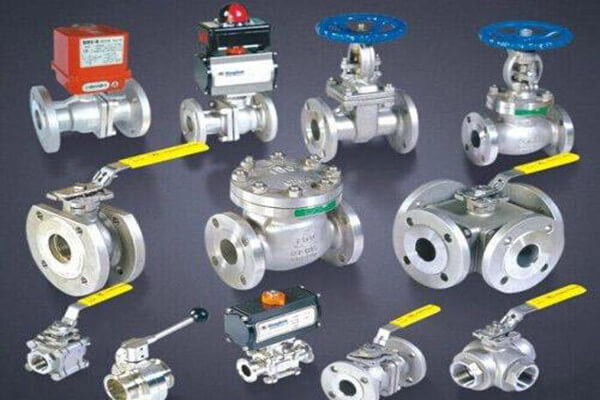 cause analysis of valve leakage - Cause Analysis of Valve Leakage