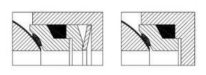 classification of ball valves hard seal 300x110 - Classification of ball valves