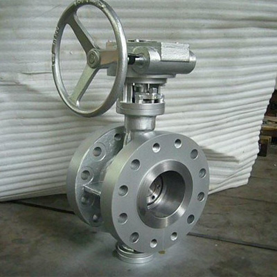 what are the differences between common butterfly valves double - What are butterfly valves?