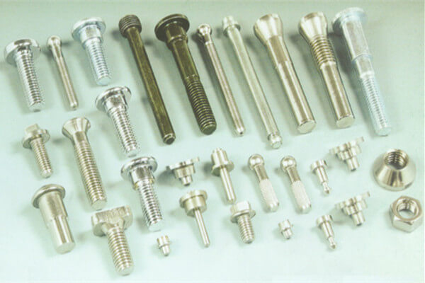what is a fastener - What is a fastener?