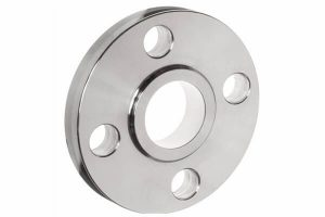 what is a slip on flange 300x200 - What is a slip on flange?