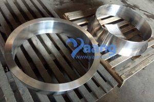 asme b16 9 astm b366 uns n10276 welded stub end 24 inch thk 4mm 300x200 - ASME B16.9 ASTM B366 UNS N10276 Welded Stub End 24 Inch THK: 4MM