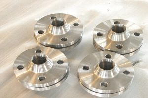 flange pressure rating  300x200 - Flange pressure rating