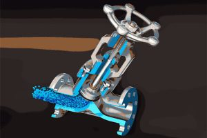 what are globe valves 300x200 - What Are Globe Valves?