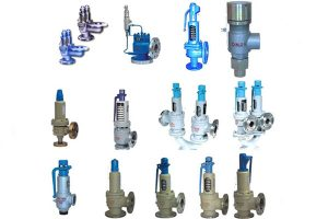 what is a safety valve 300x200 - What is a safety valve?
