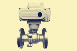 what is an electric valve 300x200 - What is an electric valve?
