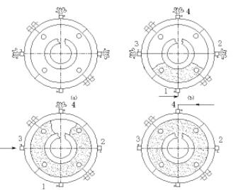 20190521235457 86565 - Cause Analysis and Countermeasure of Flange Seal Leakage