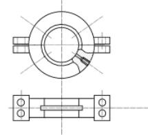 20190521235548 45064 - Cause Analysis and Countermeasure of Flange Seal Leakage