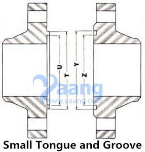 2019523612335729861 286x300 - Small Tongue and Groove