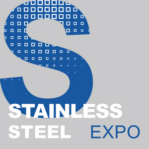 Stainless Steel Expo - China International Stainless Steel Industry EXPO 2019, Shanghai