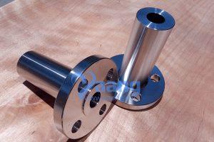 asme b16 5 astm a182 f53 lwnrf flange 1 inch 300 300x200 - ASME B16.5 ASTM A182 F53 LWNRF Flange 1 Inch 300#