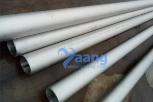 """asme b36 19 astm a213 tp347 smls pipe 6 cold finished 168 3 x 4 2 x 8000mm 300x200 - ASME B36.19 ASTM A213 TP347 SMLS Pipe 6"""" Cold Finished 168.3 x 4.2 x 8000MM"""