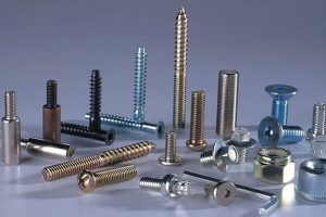automobile fastener variety optimization and material and heat treatment 300x200 - Automobile fastener variety optimization and material and heat treatment