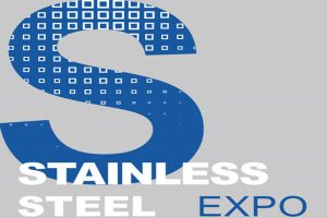 china international stainless steel industry expo 2019 shanghai 300x200 - China International Stainless Steel Industry EXPO 2019, Shanghai
