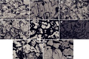 effect of solid solution treatment on intergrain corrosion properties of 316l stainless steel 300x200 - Effect of Solid Solution Treatment on Intergrain Corrosion Properties of 316l Stainless Steel