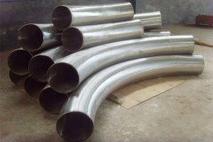 heat treatment process and properties of s30432 austenitic stainless steel bend 300x200 - Heat treatment process and properties of S30432 austenitic stainless steel bend