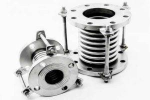what is a compensator 300x200 - What is a compensator
