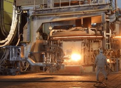 20190628151842 54328 - Current Situation of China's Iron and Steel Enterprises and Demand Analysis in the Second Half of the Year