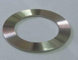 SERRATED METAL GASKET 300x233 - Serrated Metal Gasket