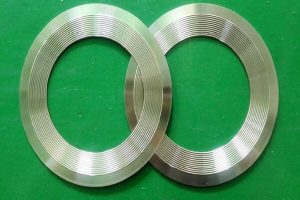 what are metal serrated gaskets 300x200 - What are metal serrated gaskets?