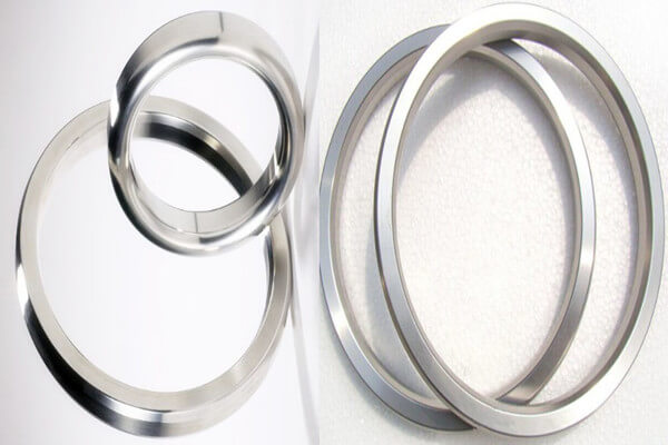 what is a sealing gasket - What is a sealing gasket?
