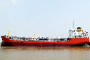key points for production preparedness of duplex stainless steel chemicals ship 300x200 - Key Points for Production Preparedness of Duplex Stainless Steel Chemicals Ship