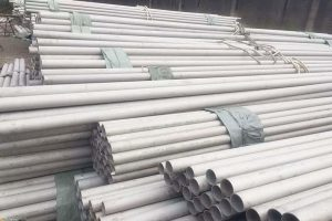 selection standards and requirements for various pipelines 300x200 - Selection Standards and Requirements for Various Pipelines