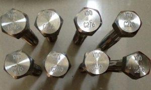 hastelloy c276 bolts 300x180 - hastelloy-c276-bolts