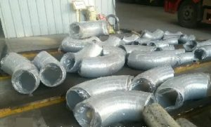 hastelloy c276 pipe fittings 90d elbow 300x181 - hastelloy-c276-pipe-fittings-90d-elbow