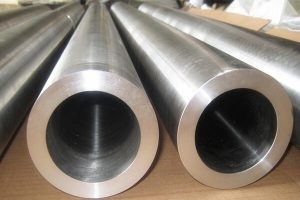 nickel alloy hastelloy c 276 uns n10276 300x200 - Nickel Alloy: Hastelloy C-276 (UNS N10276)