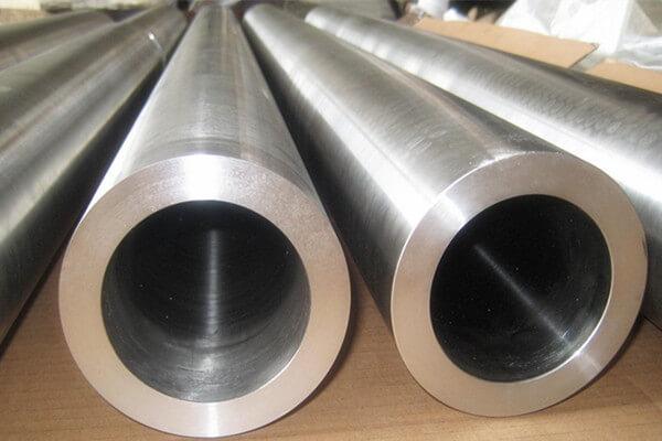 nickel alloy hastelloy c 276 uns n10276 - Nickel Alloy: Hastelloy C-276 (UNS N10276)