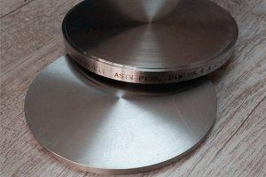 what is titanium alloy 300x200 - What is titanium alloy