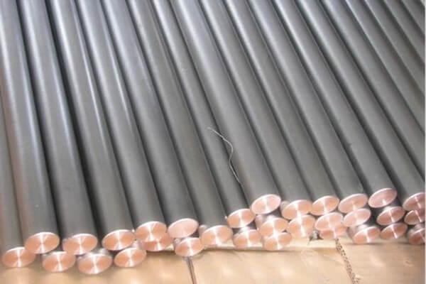 what is titanium - What is titanium?